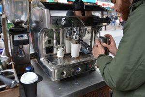 coffee-1263327_1920